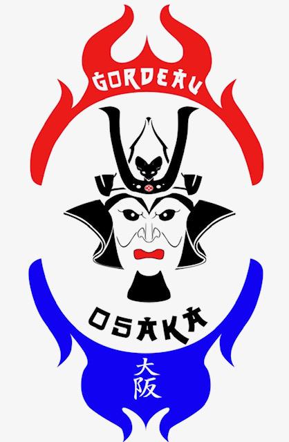 Dojo Osaka